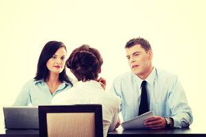 stress-interview-pressure.jpg
