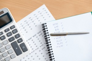 Calculating wage and hour for exempt vs. non-exempt employees