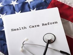Affordable Care Act Emplyer Mandate
