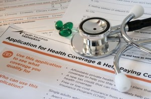 Employees declining coverage under the ACA