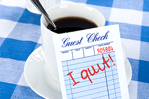 8 Best Practices to Reduce High Employee Turnover for Restaurants