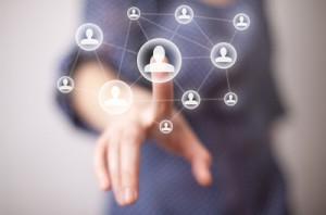 The Benefits of Having an Online Human Resource Platform (HRIS)