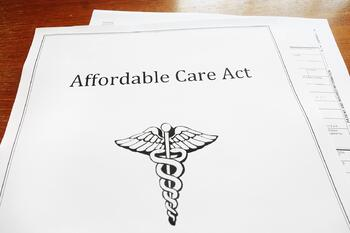 ACA_Affordable_Care_Act