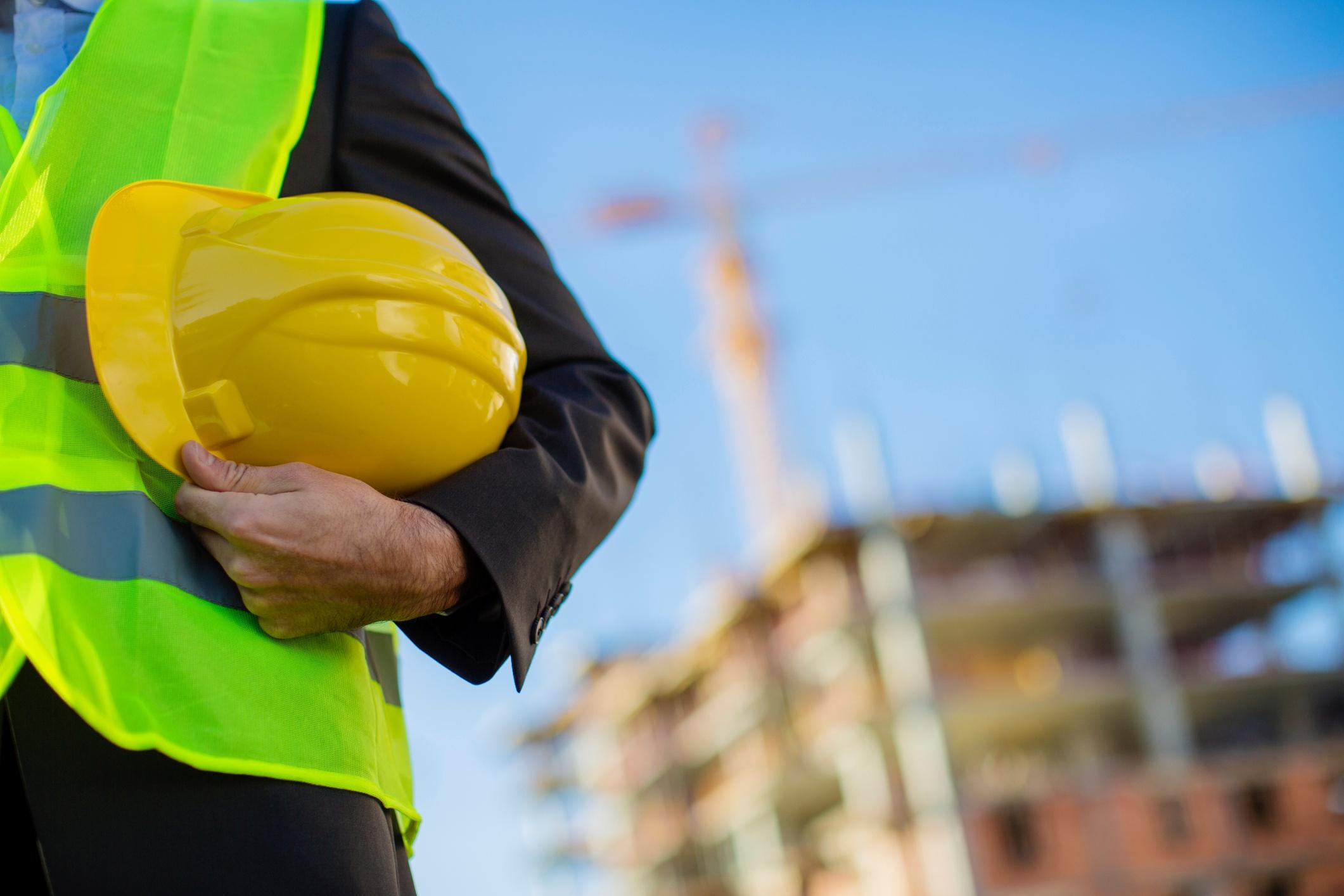 Construction_Safety.jpg