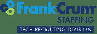 FC Staffing Tech Division Logo v1.png