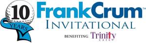 Frank Crum Inv 10th Ann Logo v4-1.jpg