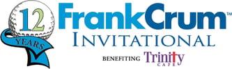 Frank Crum Inv 12th Year Logo 2019 OL