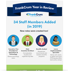 FrankCrum_year_in_review