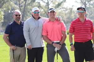 FrankCrum Golf Invitational