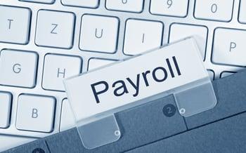 PEO_Payroll_Coordinator