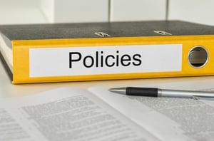 Policies.jpg
