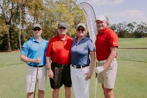 Small_FrankCrum Golf Invitational-2018 Copperhead-0058