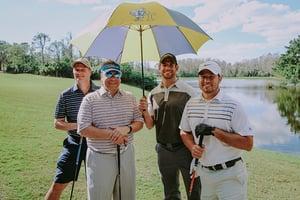 Small_FrankCrum Golf Invitational-2018 Island-0091