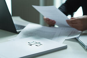 HR services compliance workplace laws