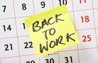 Return_to_Work.jpg