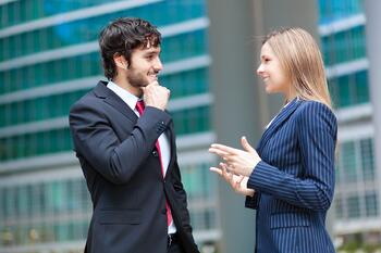 [Webinar] Effective Employee Corrective Action