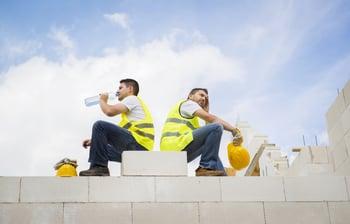 Worker Hazards