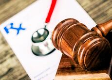 3 Things Employers Need to Know About ACA Changes.jpg