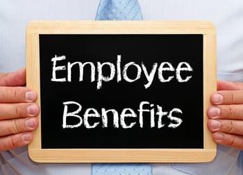 Benefits_Package.jpg