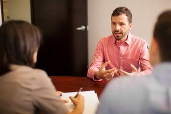 Effective_Employee_Appraisals_.jpg