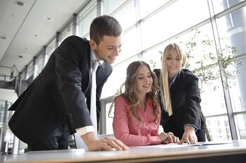 Employee_Discrimination_Lawsuits.jpg