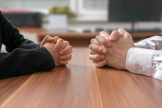 What Happens if I Hire the Wrong Person