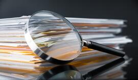 How to Conduct an Effective Workplace Investigation.jpg
