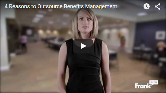 FrankCrum_Outsourcing_Benefits_Management
