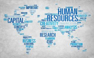 Outsource_HR
