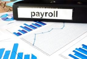 Payroll_Operations