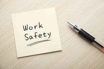 Safer_Work_Environment.jpg
