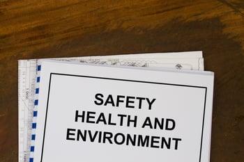 Safety_Priorities.jpg