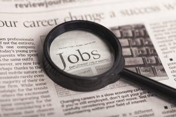 Unemployment_Claims.jpg