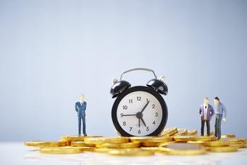 Wage_and_Hour_Basics