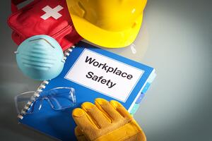 Workplace Safety.jpg