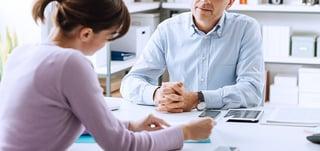 business-meeting-human-resources.jpg