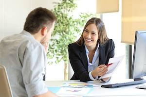 employee assistance program boss employee
