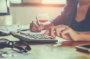 How to Do Payroll The Right Way