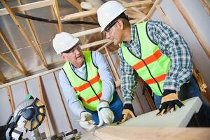 safety culture in the workplace construction workers