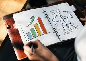 HR Services Help Business Grow