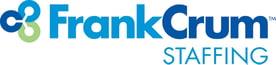 frankcrumstaff_logo_cmyk_hi_res