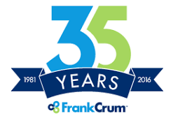 35_Years_FrankCrum.png