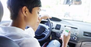 Dangers_of_Distracted_Driving.jpg
