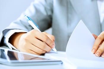 Classify Employees vs Contractors or Exempt vs Non-Exempt Employees?