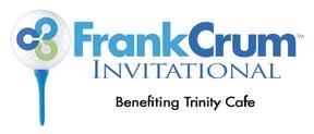 FrankCrum_Invitational_logo.jpg