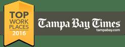 TWP_TampaBay_2016_AW.png
