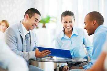 Improve_Employee_Retention.jpg