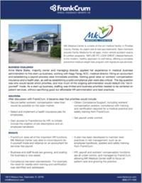 MK_Medical_Center-1.jpg