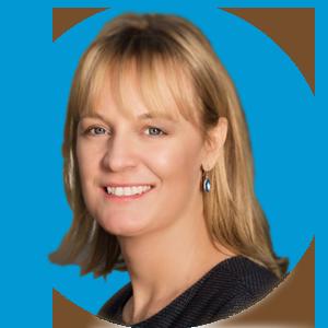 Tonya Fletcher SPHR, SHRM-SCP