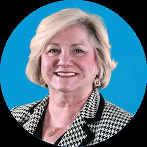 Brigitte B. Becker, AIC, ACA